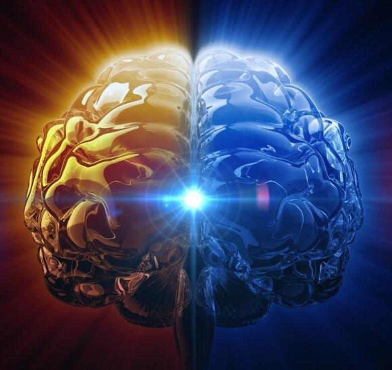 Adrafinil Vs Modafinil, Which One Is Suitable For You