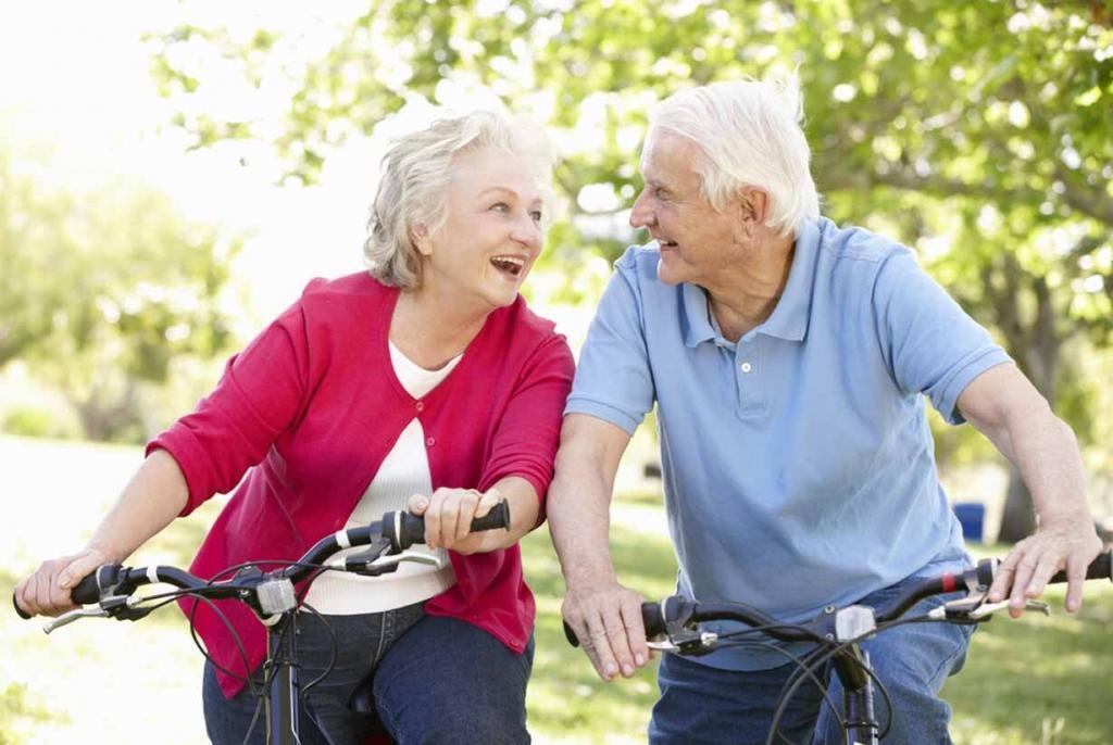2019 Droga Anti-Aging: Nikotinamid Mononukleotid (NMN)