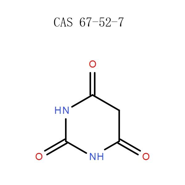 Raw Babutramine powder (67-52-7) Manufacturers - Phcoker Chemical