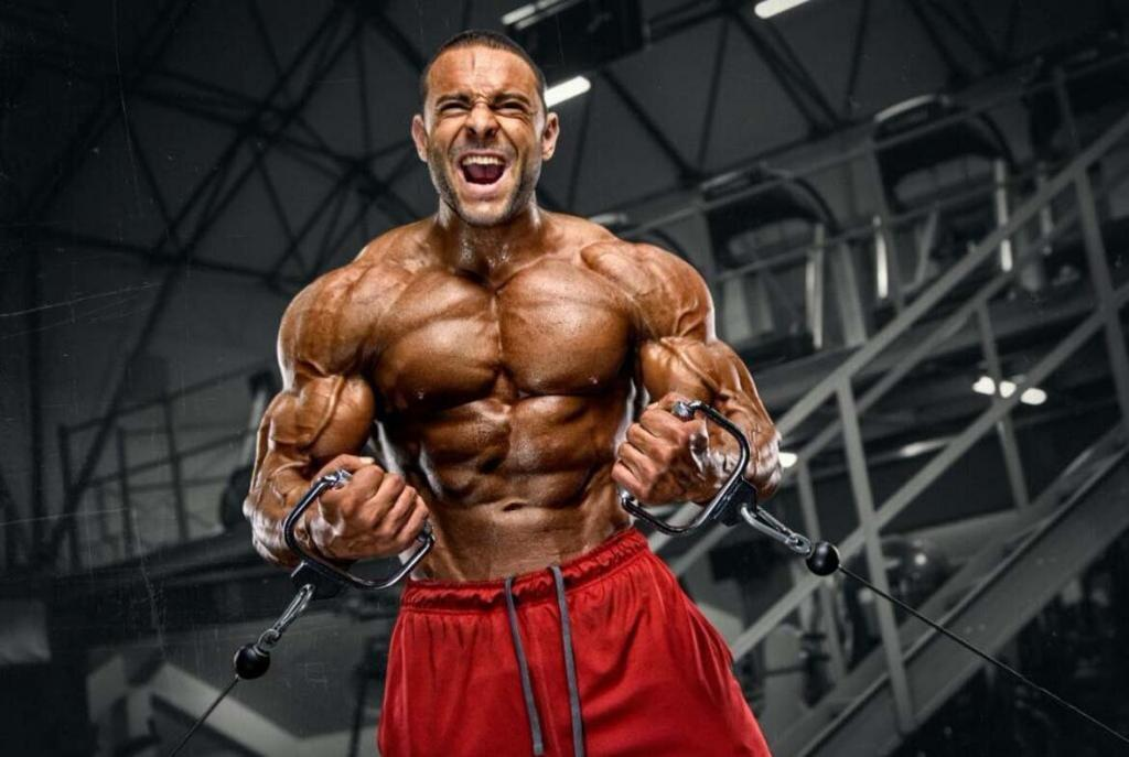 Everything You Must Know Before Buying SARMs