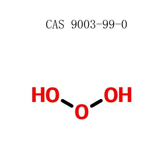 Lactoperoxidase (9003-99-0)