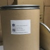 Raw 2-Amino-5-methylhexane powder (28292-43-5) Vaiti - Phcoker Chemical
