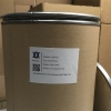 Raw Cetilistat powder (282526-98-1) Produsen - Phcoker Chemical
