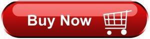 FDA patvirtino Lorcaserin HCL nutukimo gydymui