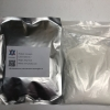 Raw Lorcaserin powder (616202-92-7) Manufacturers - Phcoker Chemical