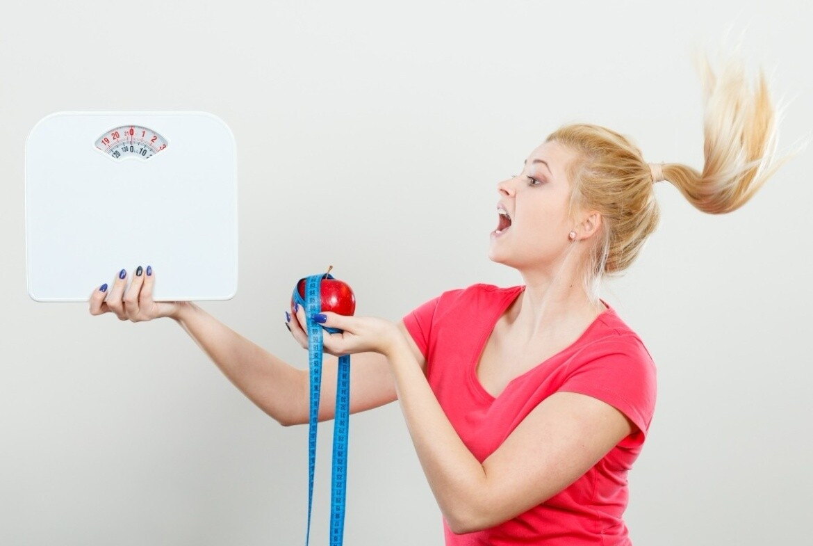 Orlistat for weight loss How can it take away fat fast