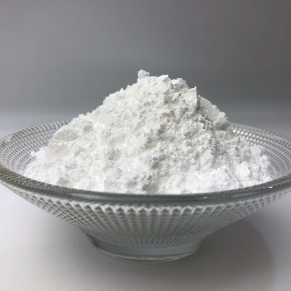 phcoker-general-white-powder