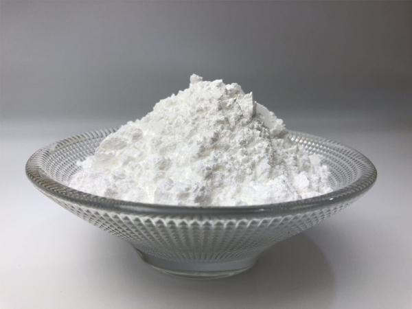 General white powder