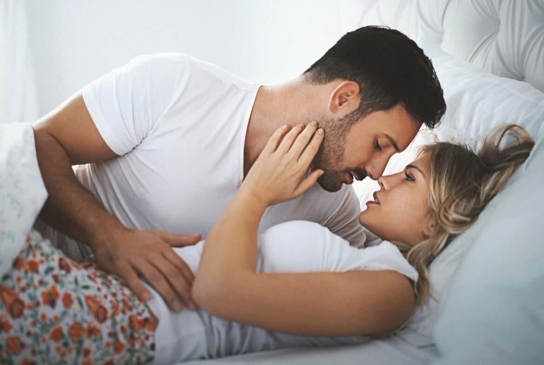 Taking Vardenafil (LEVITRA) for Erectile Dysfunction