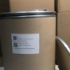 Poudre Alpha GPC brute (Choline Alfoscerate) (28319-77-9) Fabricants - Phcoker Chemical
