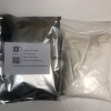 Raw CRL-40,940 powder (90280-13-0) Manufacturers - Phcoker Chemical