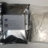 Raw CRL-40,941 powder (90212-80-9) Manufacturers - Phcoker Chemical