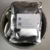 Fabricants de pols cru CRL-40,941 (90212-80-9) - Química Phcoker