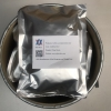 Raw Caffeic acid phenethyl ester powder (104594-70-9) Fabrikanten - Phcoker Chemical