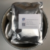 Raw Phenylpiracetam powder (77472-70-9) Vaiti - Phcoker Chemical