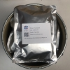 Raw Fasoracetam powder (110958-19-5) Mga pabrika - Phcoker Chemical