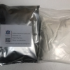 Raw Galantamine Hydrobromide powder (69353-21-5) Mga Produktong - Phcoker Chemical