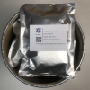Raw Hydrafinil (9-Fluorenol) Powder (1689-64-1) - Phcoker Chemical