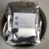 Ma Raw J-147 powder (1146963-51-0) Opanga - Phcoker Chemical