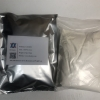 Raw LGD4033 powder (1165910-22-4) Manufacturers - Phcoker Chemical