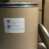 Raw N-Methyl-D-aspartic acid(NMDA) powder (6384-92-5) Manufacturers - Phcoker Chemical