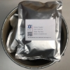 Raw Nooglutyl powder (112193-35-8) Manufacturers - Phcoker Chemical