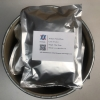 Raw Pterostilbene powder (537-42-8) Manufacturers - Phcoker Chemical
