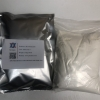 Oxiracetam (62613-82-5) PHCOKER