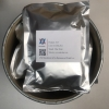 Raw S-23 powder (1010396-29-8) Manufacturers - Phcoker Chemical