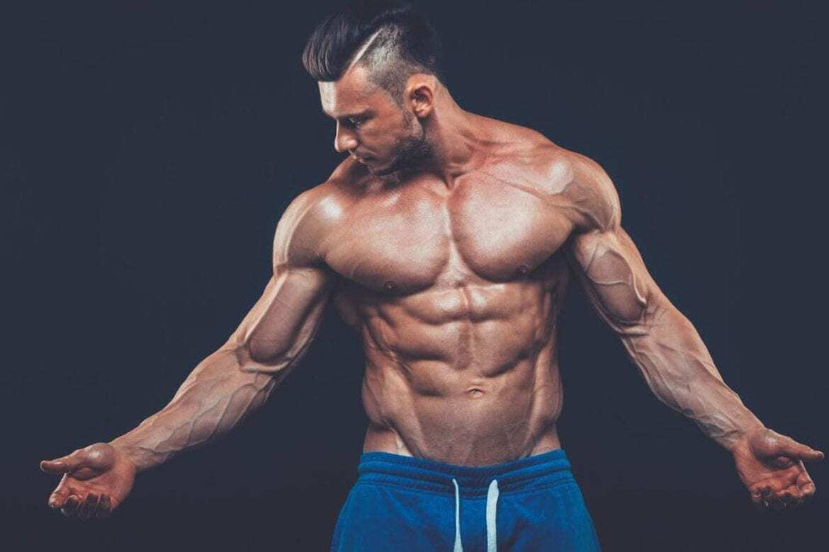 The Truth you need to know before using MK-2866 (Ostarine)