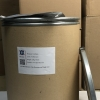 Raw Unifiram-poeder (272786-64-8) Fabrikanten - Phcoker Chemical