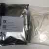 Raw YK-11 powder (431579-34-9) Manufacturers - Phcoker Chemical