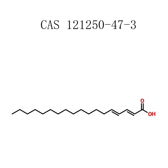 Linoleic acid concentrated (CLA) (121250-47-3)