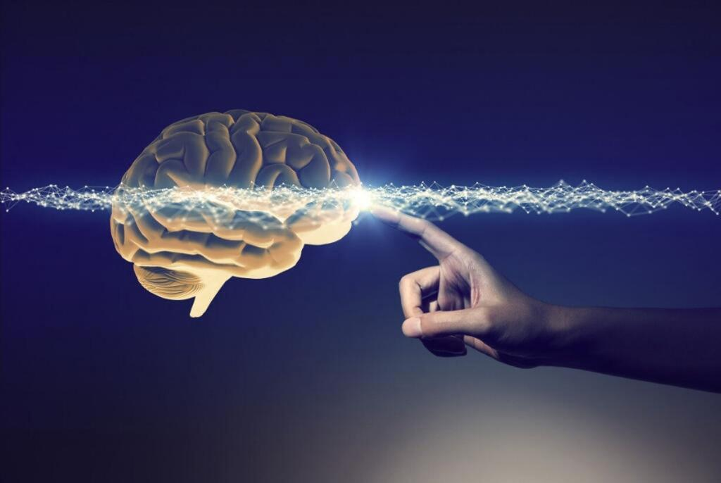 Nootropic Source Bromantane Reviews, Effects, Dosage