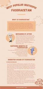 Fasoracetam infogram 01