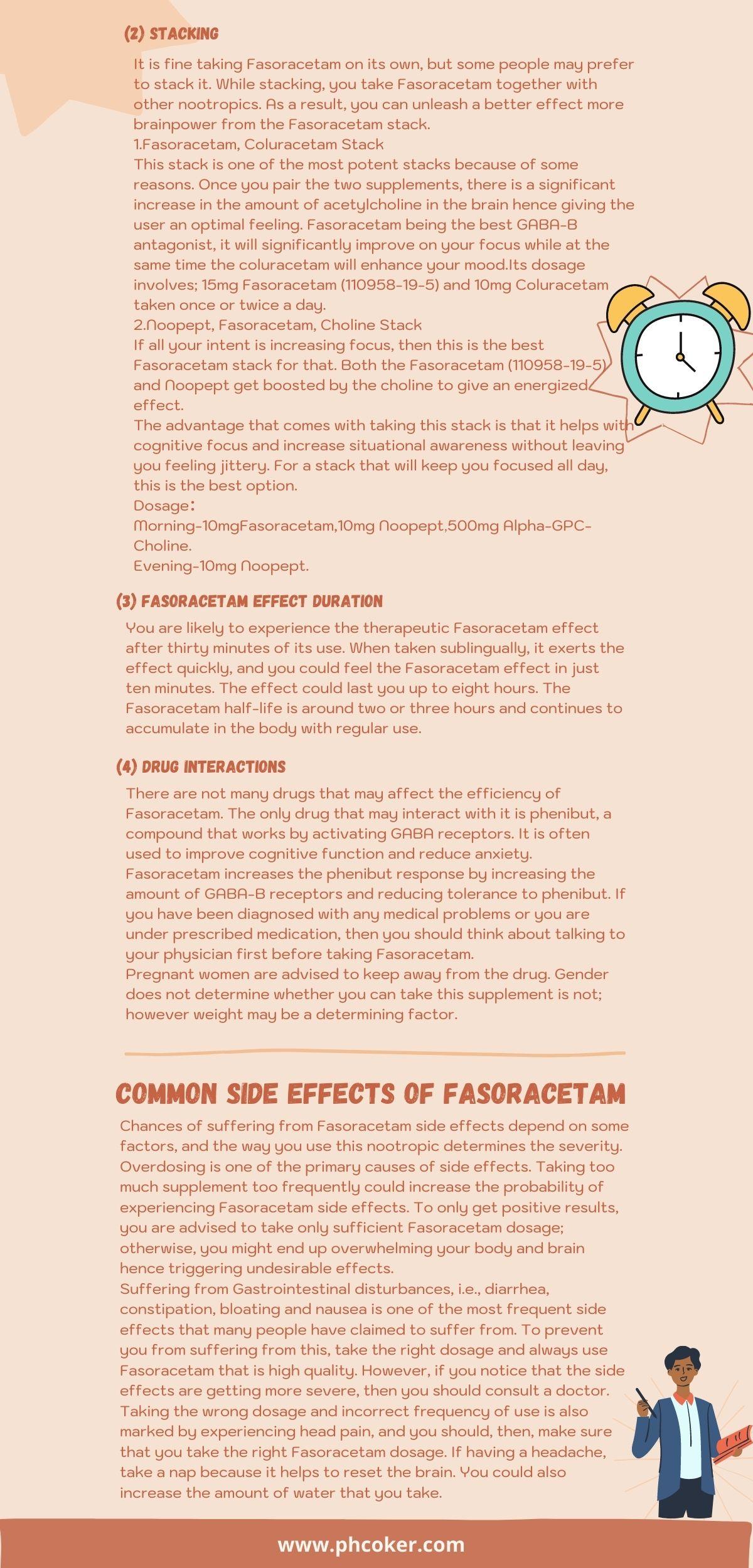 Fasoracetam infogram 02