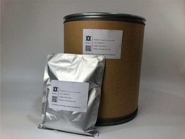 Pyrroloquinoline quinone 72909-34-3
