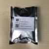 Triptorelin Acetate (140194-24-7) PHCOKER