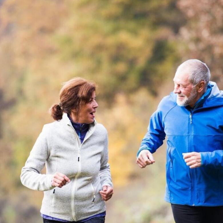 2019 Latest Anti-Aging Drugs: Nicotinamide Mononucleotide (NMN)