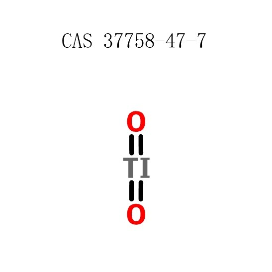 Monosialotetraheksosyyligangliosidi Natrium (GM1) sian aivot (37758-47-7)