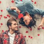 Oxytocin Acetate The love hormone that will improve your relationship