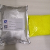Buy NADP disodium salt (24292-60-2) Manufacturers - Phcoker
