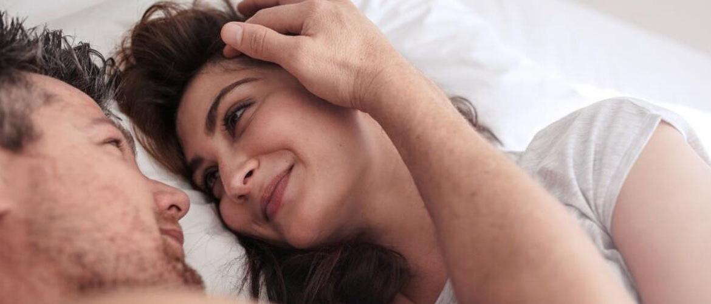 ঝিনুক পেপটাইডগুলি সত্যই পুরুষের কার্যকারিতা উন্নত করতে পারে