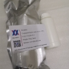 కంజుగేటెడ్ లినోలిక్ ఆమ్లాలు (CLA) 95% (121250-47-3) - ఫోకర్
