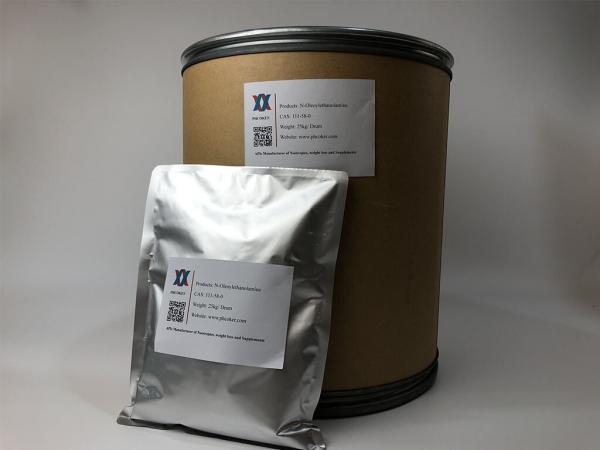 N-Oleoylethanolamine 111-58-0