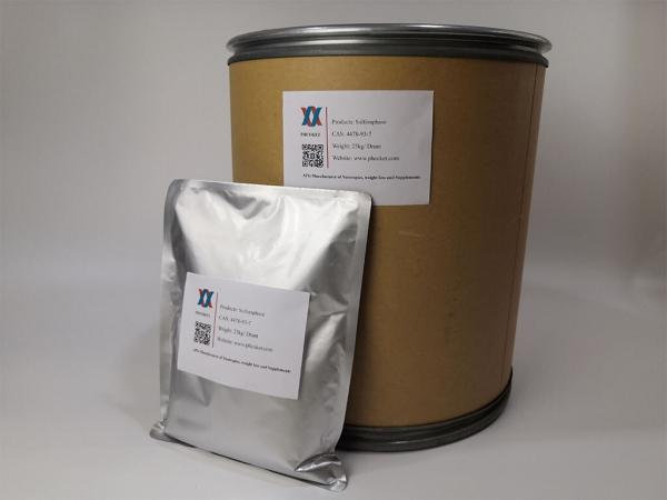 I-Sulforaphane Powder 4478-93-7