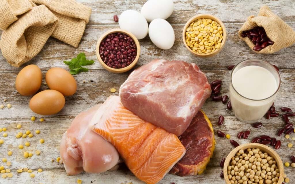 sredstvo za suzbijanje apetita otc 2020 trošak gubitka masne kiseline