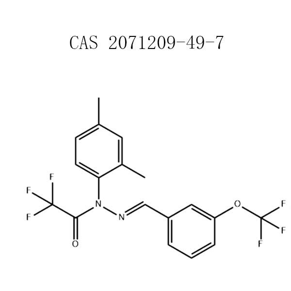 CAD031